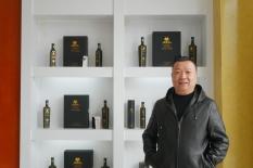 Yu Sheng Kang