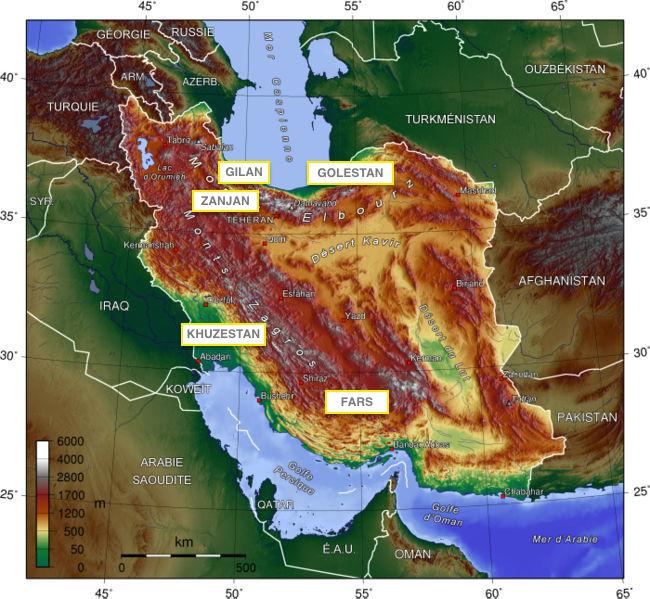 650px-Iran_topo-fr.jpg