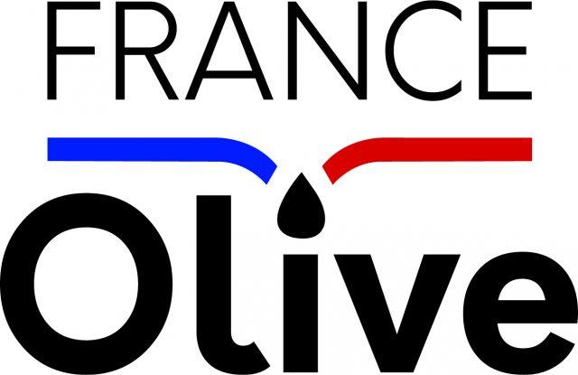 Logo-France-Olive-VDEF-640x415